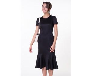 Платье Эрин №1 Valentina