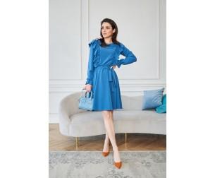 Платье Эрмина №1 Valentina