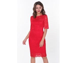 Платье Фрида №3 Valentina