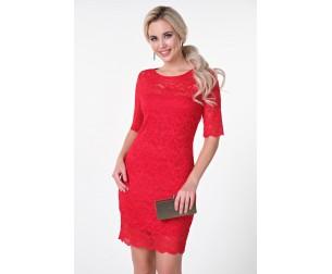 Платье Фрида М №3 Valentina