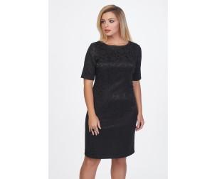 Платье Грета №3 Valentina