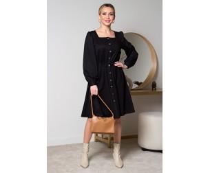 Платье Изольда №1 Valentina