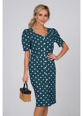 Платье Кимберли №4 Valentina