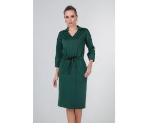 Платье Клэр №1 Valentina
