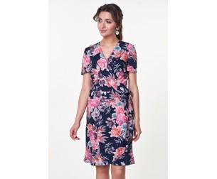 Платье Лелея №1 Valentina