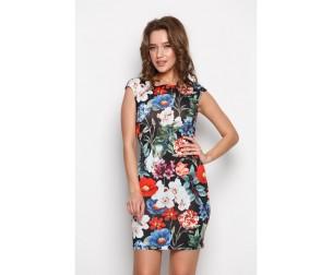 Платье Летнее №15 Valentina