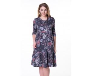 Платье Любовь №13 Valentina
