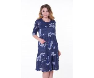 Платье Любовь №14 Valentina