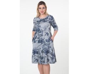 Платье Любовь №24 Valentina