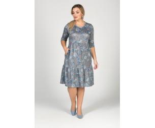 Платье Любовь №26 Valentina
