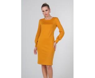 Платье Марьяна №5 Valentina