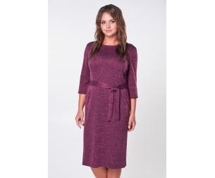 Платье Симона №24 Valentina