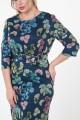 Платье Симона №45 Valentina