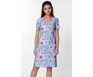 Платье Синти №1 Valentina
