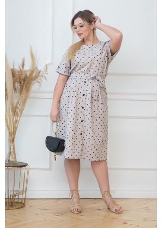 Платье Стефания №1 Valentina