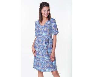 Платье Таисия №1 Valentina