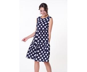 Платье Жанет №11 Valentina