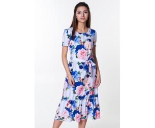 Платье Жасмин №1 Valentina