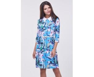 Платье Анастасия №11 Valentina