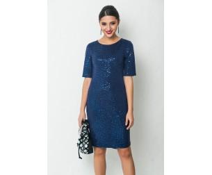 Платье Джессика №4 Valentina