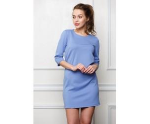 Платье Земфира №5 Valentina