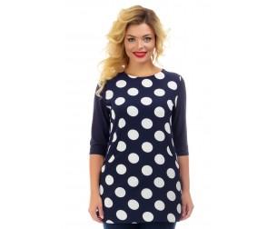 Блуза ЛП22442 Liza-fashion