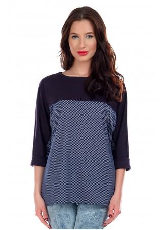 Блуза ЛП22620 Liza-fashion