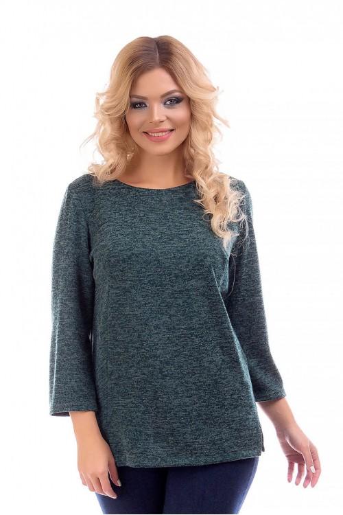 Блуза ЛП22665 Liza-fashion