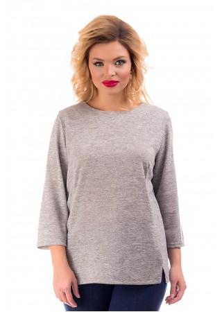 Блуза ЛП22693 Liza-fashion