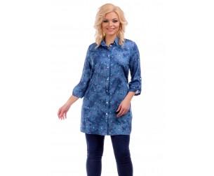 Блуза ЛП22817 Liza-fashion
