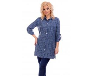 Блуза ЛП22821 Liza-fashion
