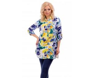 Блуза ЛП22822 Liza-fashion