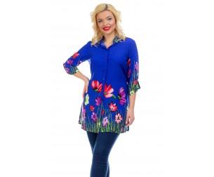Блуза ЛП22853 Liza-fashion
