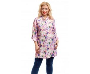 Блуза ЛП22872 Liza-fashion