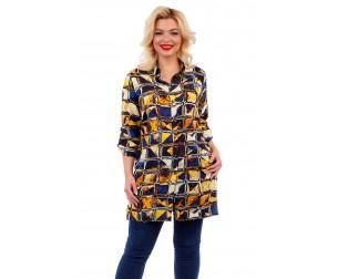 Блуза ЛП22902 Liza-fashion