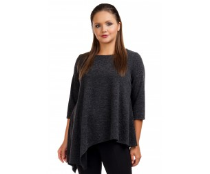 Блуза ЛП23100 Liza-fashion