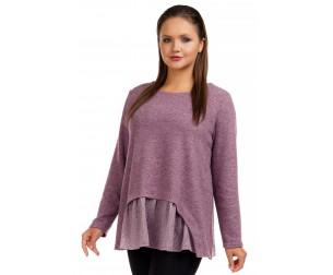 Блуза ЛП23101 Liza-fashion