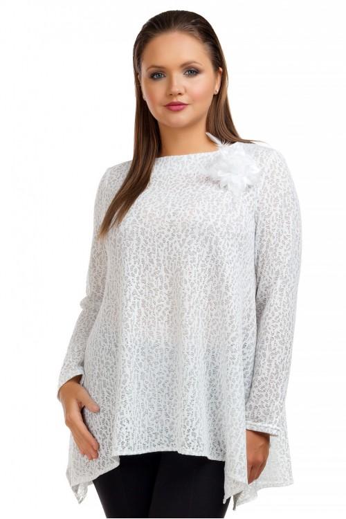 Блуза ЛП23103 Liza-fashion