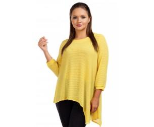 Блуза ЛП23105 Liza-fashion