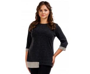 Блуза ЛП23120 Liza-fashion
