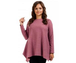 Блуза ЛП23121 Liza-fashion