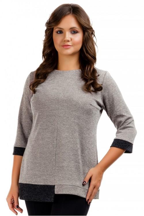 Блуза ЛП23122 Liza-fashion
