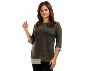 Блуза ЛП23124 Liza-fashion