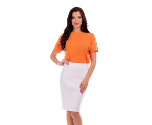 Юбка ЮЛ-22036 Liza-fashion