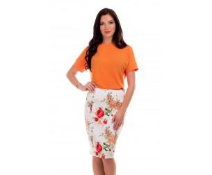 Юбка ЮЛ-22041 Liza-fashion