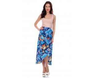 Юбка ЮЛ-22090 Liza-fashion