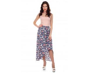 Юбка ЮЛ-22108 Liza-fashion