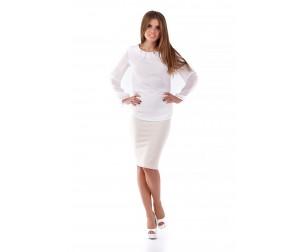 Юбка ЮЛ-22301 Liza-fashion