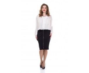 Юбка ЮЛ-22436 Liza-fashion