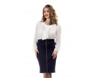 Юбка ЮЛ-22450 Liza-fashion